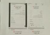 """""""杀猪盘""""案频发!河东警方成功侦破一起网络诈骗高发案"""